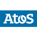 Atos completes the acquisition of Unify from Gores Group and Siemens