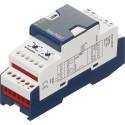 SAIA PCD7.T4850-RF.
