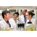 Bättre beredskap mot Tamiflu-resistenta influensavirus