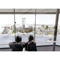 Jubileumssatsningarna som ska sätta Göteborg på världskartan