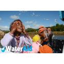 WaterAid välkomnar svensk satsning på sanitet