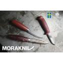 Utdelning av 2014 års Stipendium Morakniv®