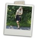 Spara smart tillsammans med Instagramprofilen Therese Lindgren