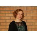 Emma Gustafsson ska leda arbetet med att utveckla integrationen i Tibro