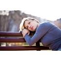 Går kroniskt trötthetssyndrom att behandla?