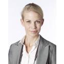 Anna König Jerlmyr (M): Fortsatt minskning av Barnfattigdom i Stockholm