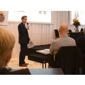 HSB Skånes jurist inbjuden talare vid avancerat seminarium inom bostadsrättsjuridik