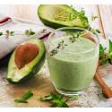 Därför ska du äta avokado varje dag
