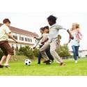 Hög personalomsättning präglar kommuners arbete med utsatta barn