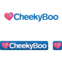 Have you been Cheekyboo'd yet??