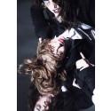 "Amanda Apetrea & Emma Tolander: ""EDIE&EDIE"""