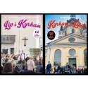 Liv i kyrkan – Kyrkan i livet