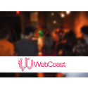Kodamera sponsrar WebCoast för fjärde året i rad