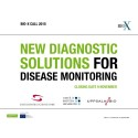 ​New national BIO-X call released: Diagnostic solutions for disease monitoring