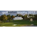 En av Sveriges största golftävlingar kommer till Abbekås GK