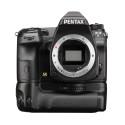 Pentax K-3 II - 8
