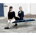 Stiftelsen Scheibler deler ut Norges største kunsthåndverks- og designpriser
