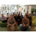 Tjeckiska företaget BIM Project ny affärspartner för BIMobject®