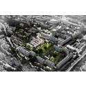 600 bostäder planeras i Jakobsberg