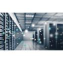 Agroenergi Neova Pellets väljer TDC för hosting och datakommunikation