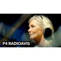 Rekordmange nye bloddonorer i Region H - Radioavisen