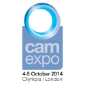 Global health issues under the spotlight at camexpo 2014