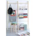 IKEA och danska ArtRebels i BRÅKIG kollektion