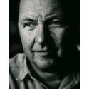 Roy Andersson gästar Filmens dag