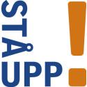 Inbjudan till Stå Upp-seminariet - en eftermiddag med värdefull kunskap som motiverar till bättre hälsa