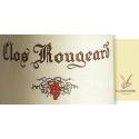 RARA DROPPAR - Clos Rougeard