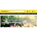 Studenter lanserar Sveriges första marknadsplats för att förbättra studierna