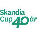 Nu spelas Riksfinal Skandia Cup i golf för 40:e gången