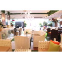 HAUS Furnishing™ - Alfresco Indoor Outdoor Furniture Singapore