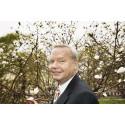 Måltiden i tid och rum, föredrag med Carl Jan Granqvist på Skoklosters slott