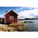 Uddevalla regionalt centrum för maritima utbildningar
