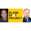 Journalisterna Martin Schibbye och Nils Resare gästar Världskulturmuseet