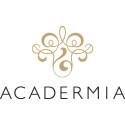 Acadermia - Skönhetsmässan, 27-29 november 2015, Stockholmsmässan
