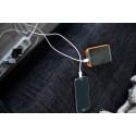 âlypuhelimen optimaalinen latausaika on yleensä 2,5-3 tuntia.