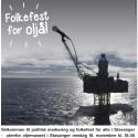 Fagbevegelsen krever svar fra regjeringen om oljeindustriens fremtid