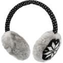 Håll öronen varma medan du njuter av din favoritmusik!