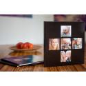 Ifolor Express-kuvakirja nopeuttaa kuvakirjan luomista ratkaisevasti