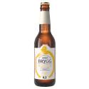 Försäljningssuccé för vinnarna i SM i Hembrygd öl