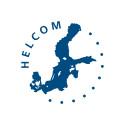 Så ändrades synen på förvaltning av Östersjön