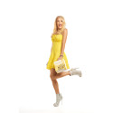 Nu lanserar Laila Bagge miniboxen ChaChaCha – en dansant Chardonnay