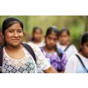   Ny lag i Guatemala – inga fler barnäktenskap