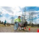 Invalidiliiton hyväntekeväisyyskalenteri ei houkuttele paljaalla pinnalla