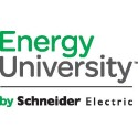 Energy University vinner EU:s Sustainable Energy Europe Award 2014