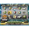 71 019€ Mega Fortune jackpot voitettiin Vera&John kasinolla
