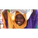 Etiopiens flickor förtjänar en bättre framtid