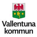 Vallentuna kommun har landets mest jämställda löner